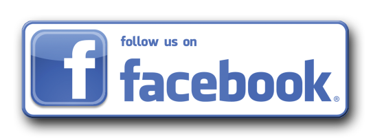 Image result for follow us on facebook png