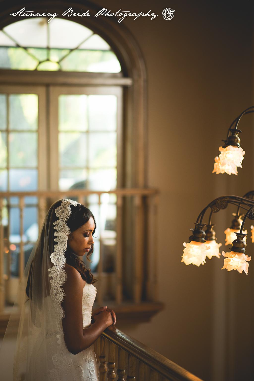 The Villa Woodland Hills Wedding Ashley Damian Stunning Bride 11 02 16 Posted In Uncategorized