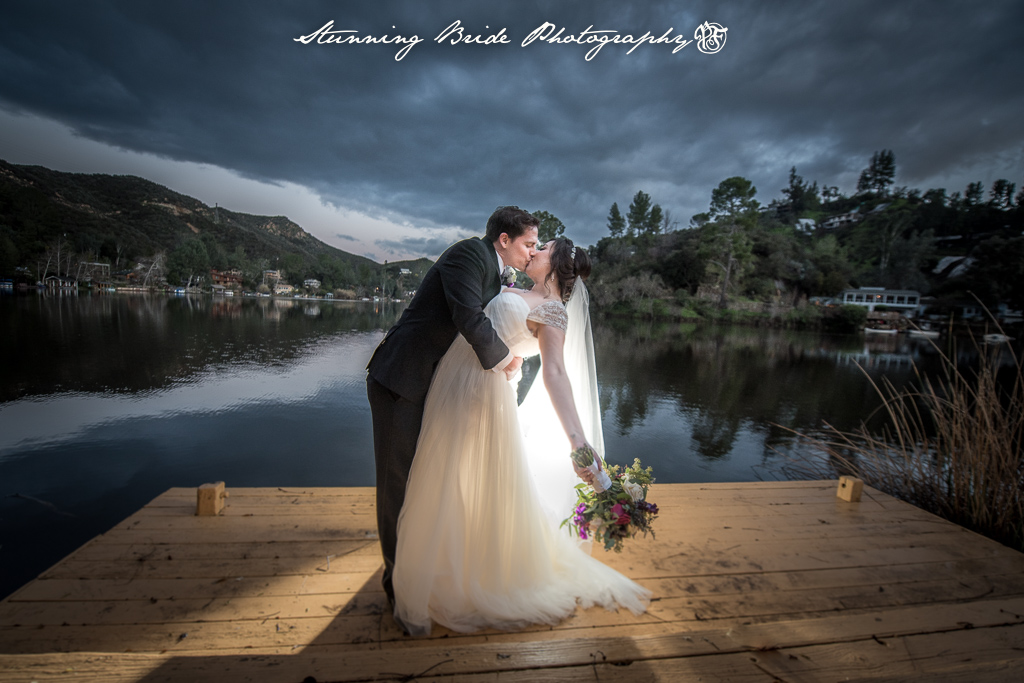 at stunning bride photographers we blend the talents of our award winning wedding photographers with our talented staff of graphic artists to deliver the